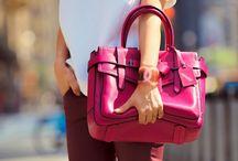 Purse,bags,clutch