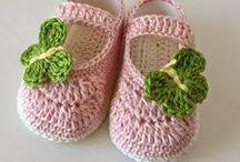 zapatos Emilia
