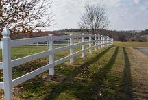S.M entrance fence & gate ideas