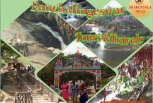 Balasore Tour / We provide customizable tour and travel packages for Panchalingeswar tour, Bhitarakanika national park, Kuldiha forest tour, Chandipur beach, Devkund waterfall tourist places of Odisha along with best hotel accommodation in Balasore.