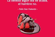 Quotes Le Cordon Bleu México / Buenos mensajes para ustedes