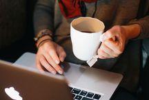 Small Business / Ważne i przydatne dla małych przedsiębiorców - wiedza, pomysły, inspiracja...