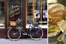 Suite501 | Milano | Cafe Society / the best places to have a coffee. Los mejores sitios para tomar café. www.albertalagrup.com
