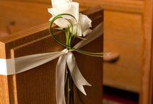 casamento-Decoração-Igreja
