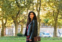 Blog - In Beauty Veritas