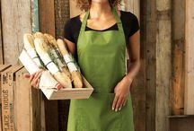 Restaurant / Originálním stylem a bezkonkurenční nabídkou překvapte své zákazníky!