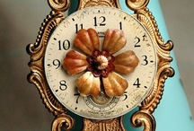 Часики, часы