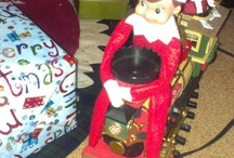 Our Elf