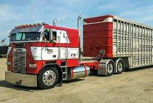 Idee voor us trucks