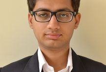 Congratulation to DIPTA BHANU KANJILAL on getting selected at KSOLVES INDIA.