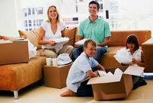 Amritsar Packers and Movers