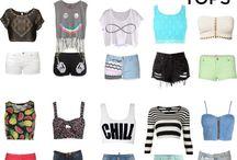Chcem si kúpiť