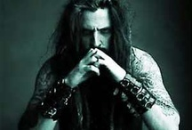 Rob Zombie / Rob FREAKIN Zombie / by ❂CeralKiLLeR❂