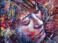 East London Street Art