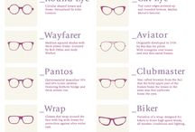 Styled | Vocabulary