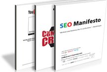 SEO Training and Tips