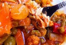 cucina piemontese / ricette di cucina