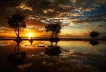 Beautiful world / by Jackie Hinkle