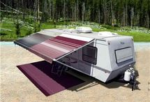 Featured RV Products / Notable Products for your RV and outdoor lifestyle