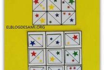 Reproducción de patrones
