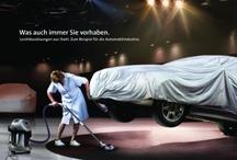 Das sind wir / by Salzgitter AG