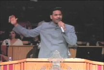 Sunday Service Clips / Sermon Clips of the Week.  To purchase full sermon, visit:  www.TrinityChicago.org/shop