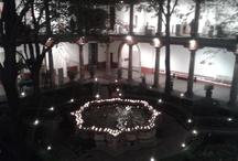 I love CDMX / Ciudad de México // Ciudad de los Palacios