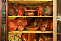 The Collection of J. Jefferson and Anne Weiler Miller / On Saturday, April 25, 2015 Pook & Pook, Inc. is selling the J. Jefferson Miller and Anne Weiler Miller Collection. The collection can be viewed online at www.pookandpook.com or www.bidsquare.com.