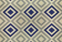 DHURRIE COLLECTION / DHURRIES ARE AN ANCIENT ART FORM USED AS FLOOR COVERINGS FOR THOUSANDS OF YEARS BY THE COMMONERS, NOMADS AND ROYALTY OF THE INDIAN SUBCONTINENT.   HALI'S FRESH RANGE INCORPORATE NEW COLOURS AND GEOMETRIC DESIGNS PROVIDE A GREAT CASUAL FEEL FOR ANY ROOM IN YOUR HOUSE.