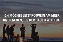 Zitate Reisen – Travel quotes / Zitate, Reisen, Quotes, Travel