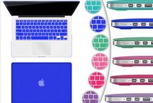 Case for Macbook
