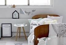Kids Home&Living