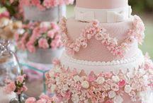 bolo casamento.