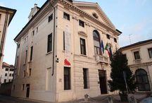 REFERENCES - Palazzo Giacomelli Treviso