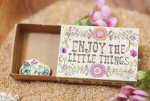 Matchbox Art & Miniatures