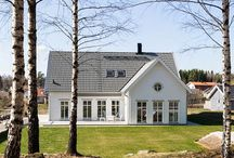 Villa Lilleskog