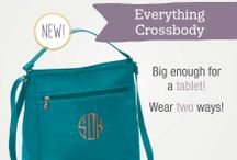 Thirty-One (31) Great Ideas / Great Ideas for Thirty-One Gifts