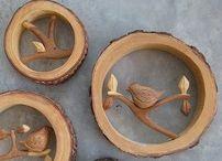 Træfigur