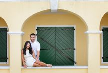 Lifestyle Portraits- Kelly Greer Photography / Engagements & more!  Kelly Greer Photography--