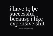 my life / by Chelsea Deckard