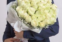 Çekmeköy-Çiçekçilik / Çekmeköy Çiçekçi, Çekmeköy Çiçek Gönder, Çekmeköy Çiçekçilik, Çekmeköy Çiçek Siparişi, Çekmeköy Çiçek, Sipariş Tel: 0216 384 7038, Çekmeköy'e çiçek göndermek istiyorsanız web sitemizi tıklayın..