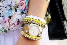 bracelets ideas
