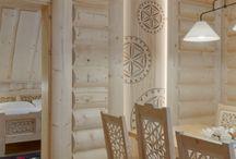 interior design_Folklore