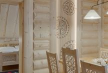 poland furniture