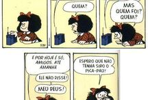 te amo Mafalda