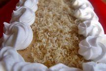 Torte - Cake