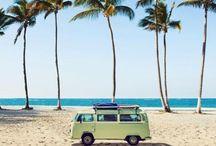 MY HOLIDAY WEAR TRAVEL