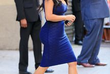 Slut Kardashian
