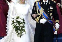 ROYAL - Netherlands - Queen Maxima