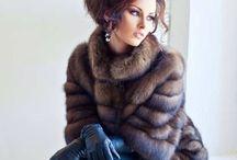 FINNISH WINTER / cold,fashion,winter,ski,trends